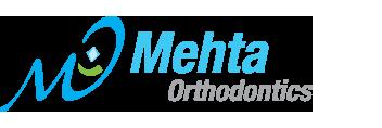 Mehta Orthodontics