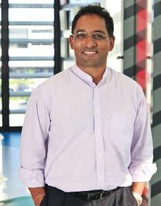 Dr_Atul_Mehta